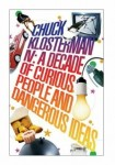 Chuck Klosterman IV