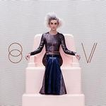 St_Vincent_artwork 150